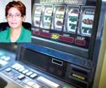 Alcaldesa deFalfurrias se declara culpable de promover juego ilegal