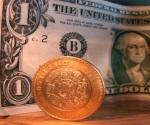 Dólar se vende hasta en $19.15 en bancos