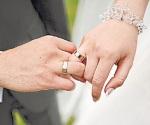 Dicen no al matrimonio