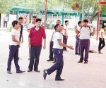 Egresarán 455 alumnos del Conalep