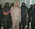 Caro Quintero pelea al Chapo las plazas del norte