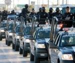 Abandonan Federales y Soldados vigilancia en Tamaulipas