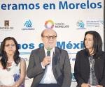 'Tamaulipas tiene que cambiar'