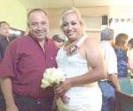 Primer matrimonio 'gay' en Matamoros