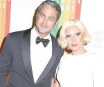 Lady Gaga rompe el silencio
