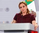 México, dispuesto a modernizar TLCAN