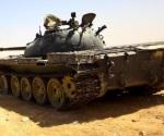 Vende EU armamento a Arabia Saudí por mil 150 mdd
