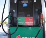 Afecta el desabasto de gasolina