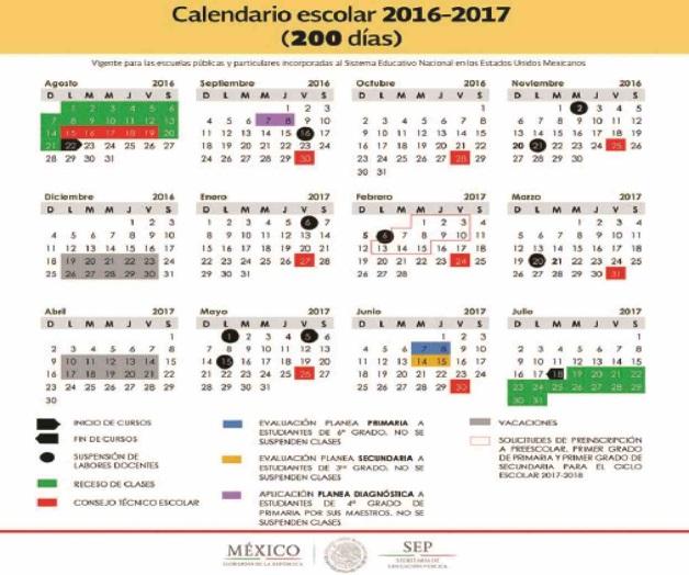 Calendario Escolar Cantabria 2020 2019.Estudiantes Admitidos Ano Escolar 2019 2020 Name