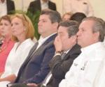 Esperan diputados ley de ingresos para aplicarse en el 2017