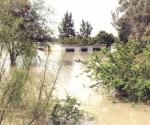 Piden a Segob, zona de desastre en guanajuato