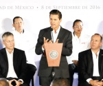 Reclaman a Peña Nieto de promover hábitos dañinos