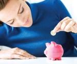Mitos que descalabran tus finanzas