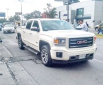 Asesinan a ministerial en centro de Monterrey