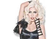 Lady Gaga, ¡estrella del súper tazón!