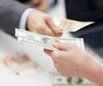 Dólar se vende en $19.75 en ventanillas