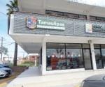 Congelan los apoyos de Fondo Tamaulipas