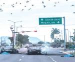 Se mejoran militares heridos en Culiacán