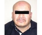 Relacionan riña en penal con ejecución de novia de 'líder'