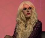 Viven personas transexuales dos realidades