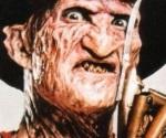 Freddy, la niña de ´El Exorcista´ y personajes que aterran