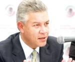 Dará el Infonavit 32 mil MDP de subsidio