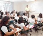Da CETIS 71 seguro a alumnos