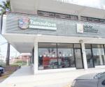 Aún sin titular en Fondo Tamaulipas