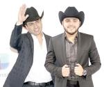 ¡Juntos en telenovela!