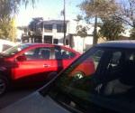 Espera AMDA incremento en venta de vehículos