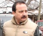 Dan prisión a ex alcalde de Allende
