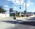 Agreden un cuartel militar en Guerrero