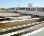 Se quedan sin agua en Juárez Sector Poniente