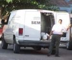 Deja disputa de cárteles 3 muertos en la capital tamaulipeca