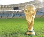 Aumenta Mundial a 48 equipos