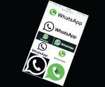 Descubren que los mensajes de Whatsapp pueden ser leídos
