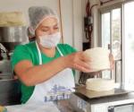 Empiezan sanciones a tortillerías