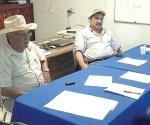 Difunden reglas operativas de la Unión Agrícola