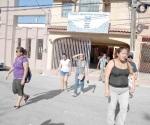 Esperan convocatoria para renovar directiva del PAN a nivel local