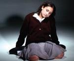 Urgen a detectar 'depre'  adolescente
