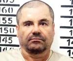 Exigen diputados al gobierno, reclame fortuna de 'El Chapo'