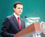 Protege México a connacionales