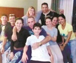 Liberan a cubanos tras pagar rescate