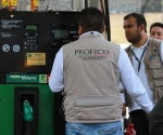 Clausuran 7 gasolineras por irregularidades