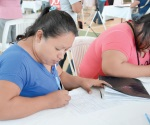 Dan diputados de Tamaulipas otro golpe al trabajador