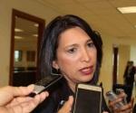 Buscará Congreso impulsar destinos turísticos de Tamaulipas