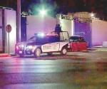 Catean penales en N.L. tras humillación a reos