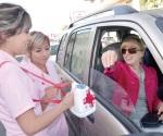Siempre sí pedirá dinero la Cruz Roja de Reynosa