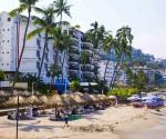 Puerto Vallarta, el segundo destino turístico más importante de México