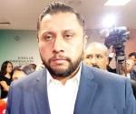 Suspende juez captura de suplente de diputado